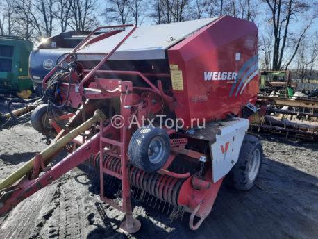 welger-rp-235-9