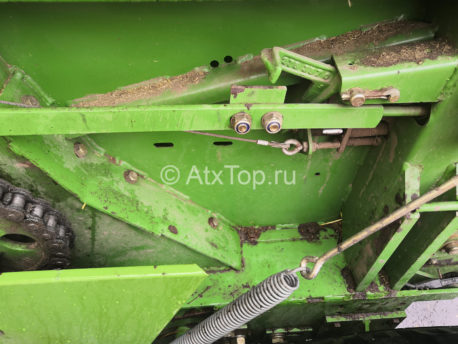 press-podborshhik-krone-kr-125-15