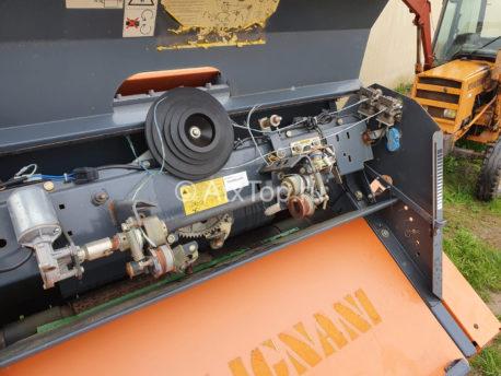gallignani-2120l-20