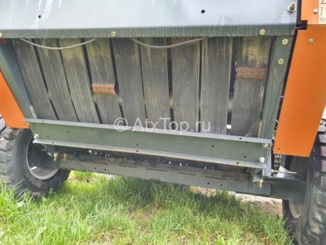 gallignani-2120l-5