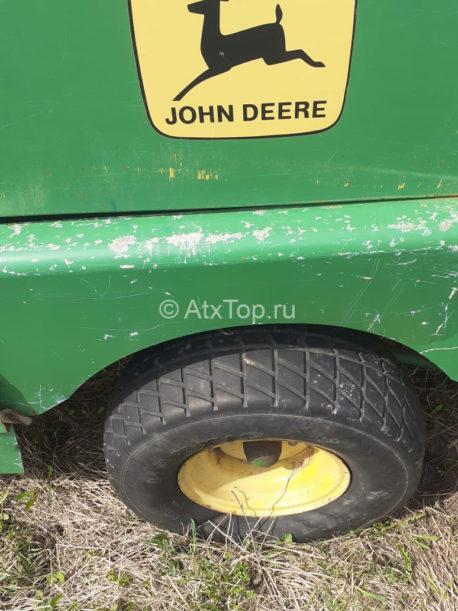 john-deere-336-2-2
