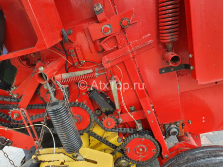 new-holland-br740-18