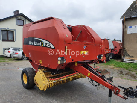 new-holland-br740-4