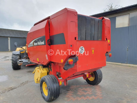 new-holland-br740-6