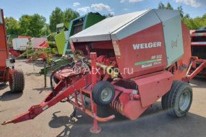 welger-rp-202-1