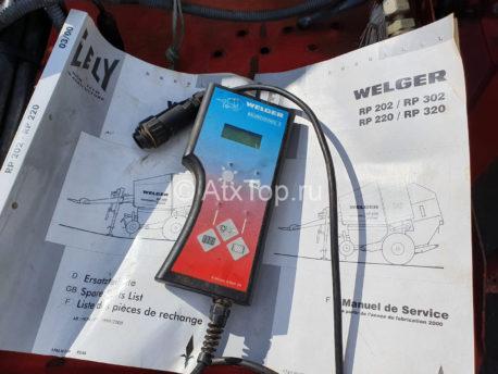 welger-rp-202-39