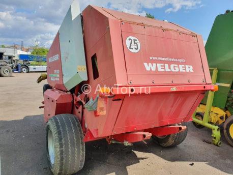 welger-rp-202-6