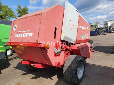 welger-rp-202-7