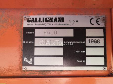 gallignani-8600-12
