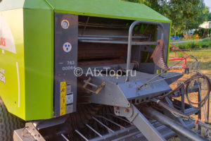 claas-rollant-354-1