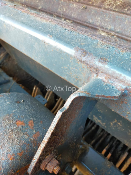 claas-rollant-354-10