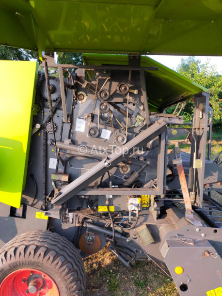 claas-rollant-354-14