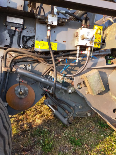 claas-rollant-354-15