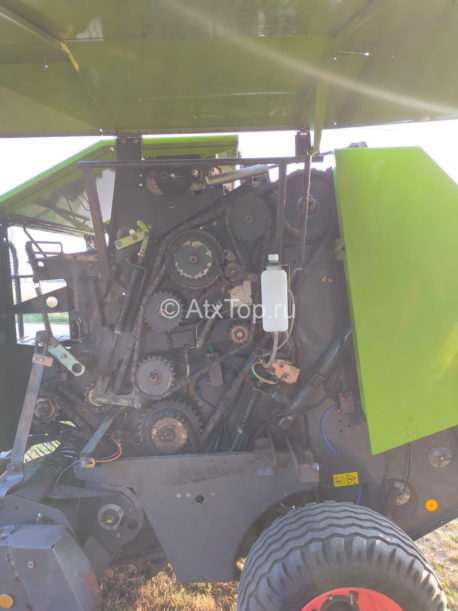 claas-rollant-354-16