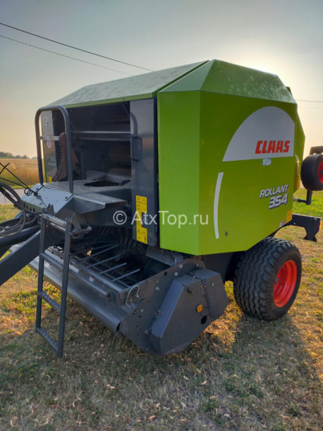 claas-rollant-354-2