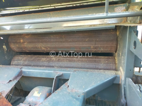claas-rollant-354-25