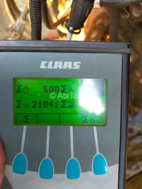 claas-rollant-354-27