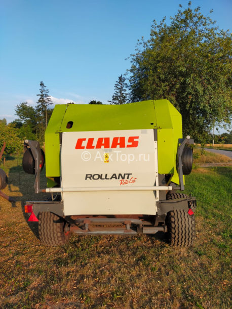 claas-rollant-354-3