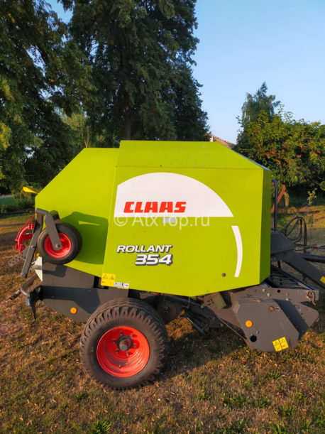 claas-rollant-354-4