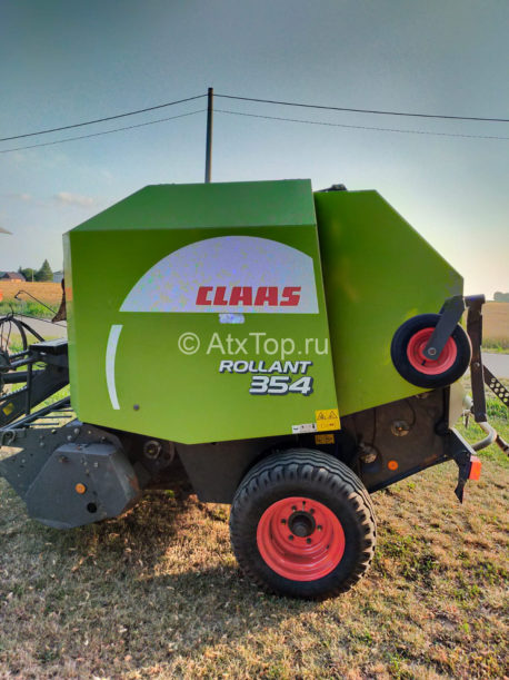 claas-rollant-354-5