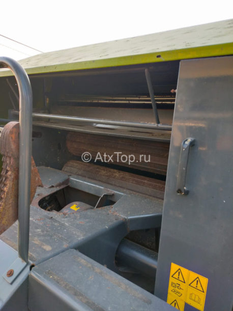 claas-rollant-354-9
