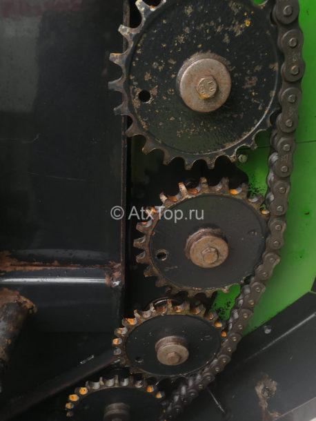 deutz-fahr-mp-135-oc-3