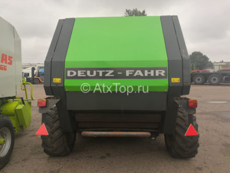 deutz-fahr-mp-135-oc-36
