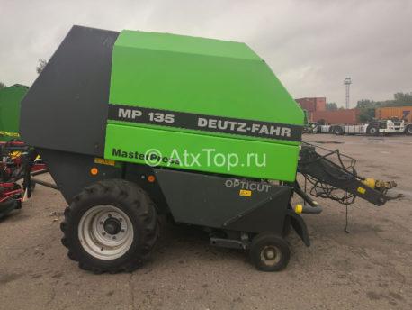 deutz-fahr-mp-135-oc-47
