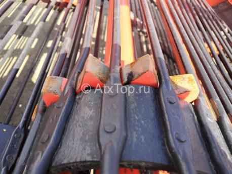lukouborochnyj-kombajn-keulmac-rk-2-25-16