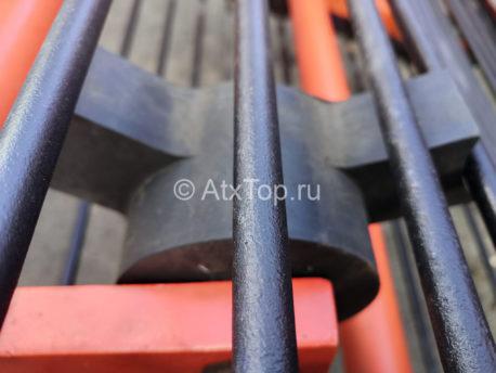 lukouborochnyj-kombajn-keulmac-rk-2-25-17