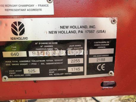 new-holland-640-1