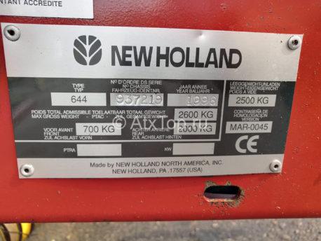 new-holland-644-1