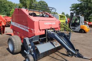 greenland-rf-120-l-2