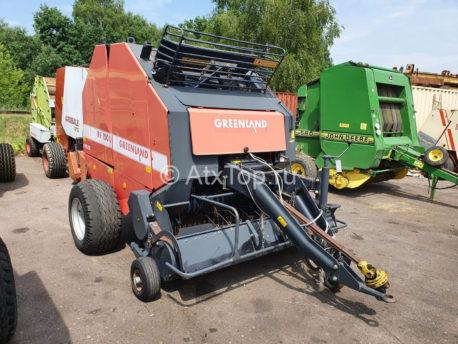 greenland-rf-150-l-1