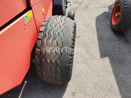 greenland-rf-150-l-37