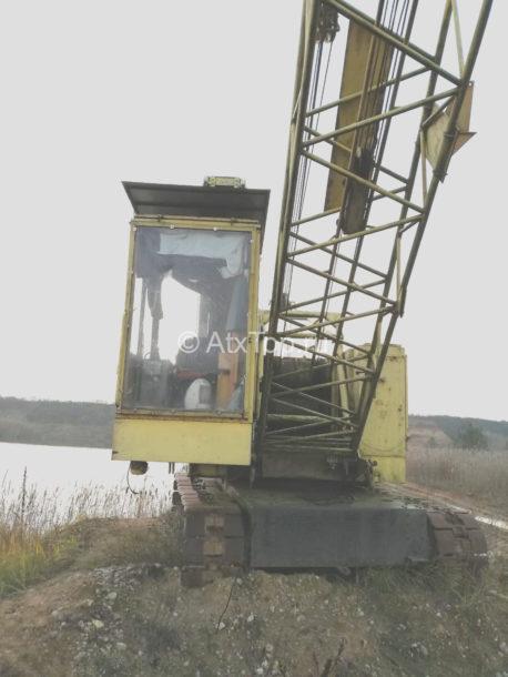 gusenichnyj-kran-rdk-200-1
