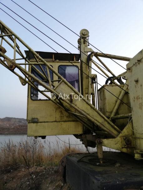 gusenichnyj-kran-rdk-200-2