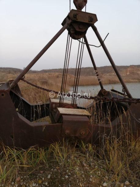 gusenichnyj-kran-rdk-200-3