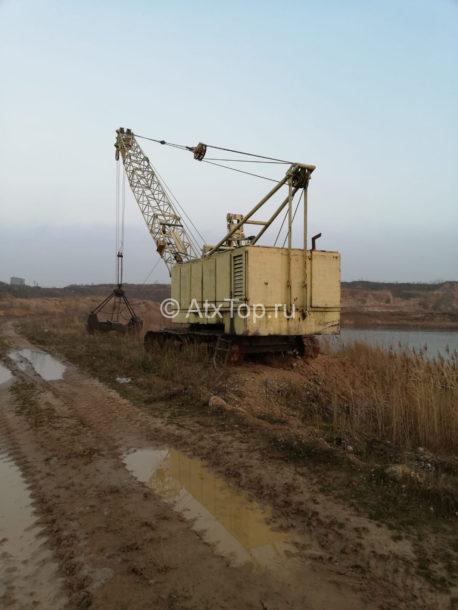 gusenichnyj-kran-rdk-200-5