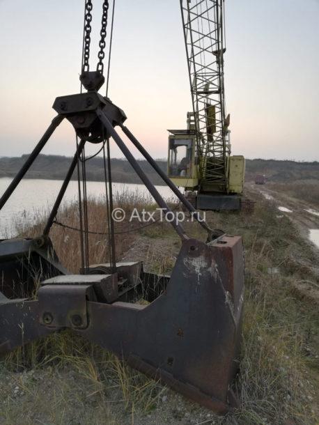 gusenichnyj-kran-rdk-200-6