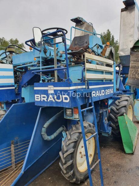 new-holland-braud-2414-1