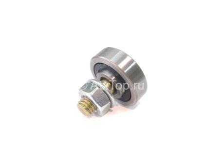 rolik-claas-805093-4