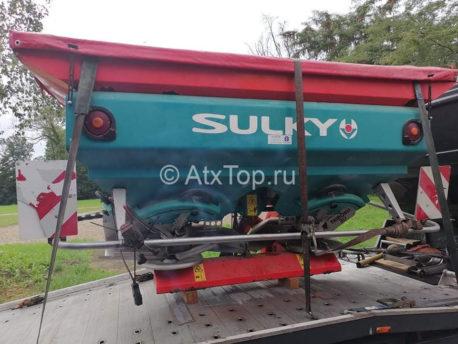 sulky-x36-11