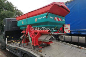 sulky-x36-2