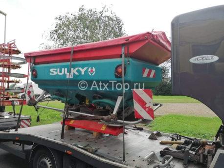 sulky-x36-4
