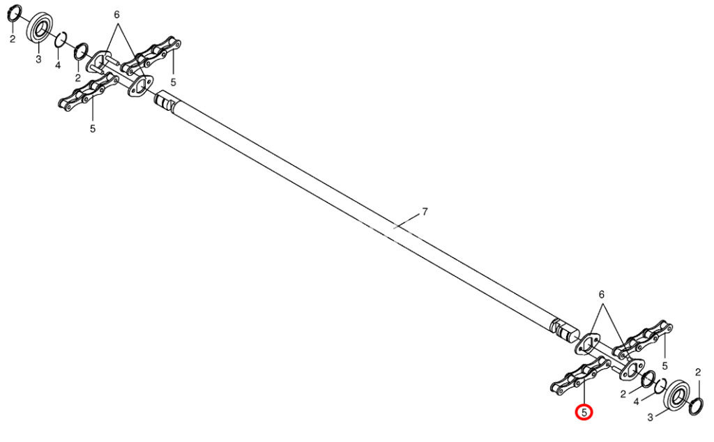 tsep-216b-1-3ps-krone-2