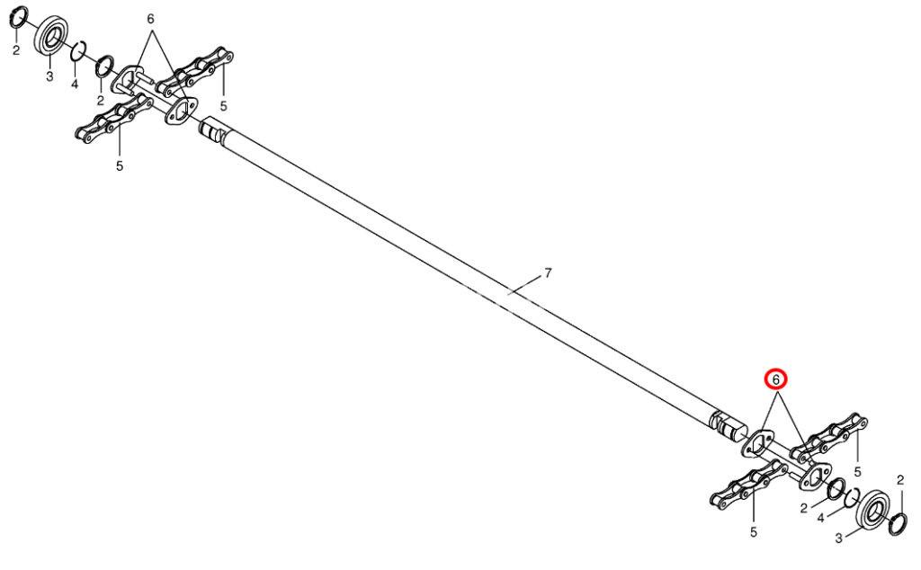 zamok-tsepi-216b-1-3