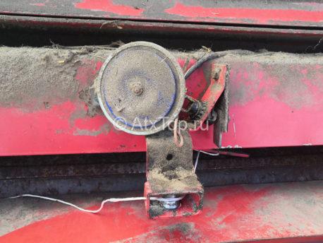 blanchot-bl-220-welger-rp-12-1