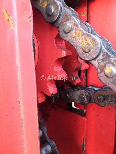 blanchot-bl-220-welger-rp-12-19