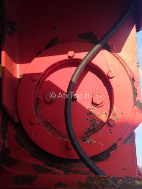blanchot-bl-220-welger-rp-12-33